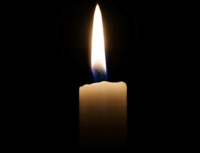 Θρήνος - Πέθανε αγαπημένη Ελληνίδα ηθοποιός