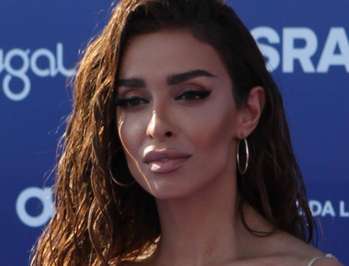 Ανατροπή για την Ελένη Φουρέιρα - Κέρδισε τη Eurovision 2018 και έγιναν γνωστά τα αποτελέσματα
