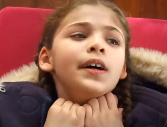 Θρίλερ δίχως τέλος στην Elif: «Εδώ θα γίνει ο τάφος σου»  - Η Ελίφ στο έλεος της Αρζού