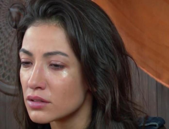 Εξελίξεις σοκ στην Elif σήμερα 1/6 - Η υγεία της Αρζού χειροτερεύει