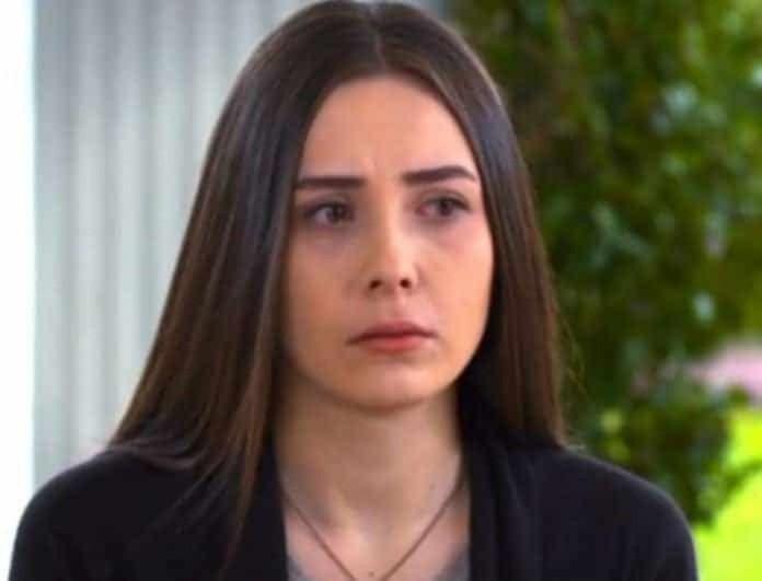 Elif: Το διαβολικό χαμόγελο της Λεϊλά αποκαλύπτει τα σχέδια που έχει για την Μελέκ