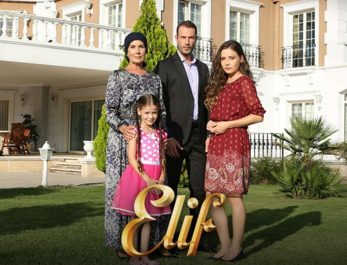 Elif: Στο νοσοκομείο εκτάκτως η οικογένεια Εμίρογλου - Καθηλωτικό το σημερινό 30/6 επεισόδιο