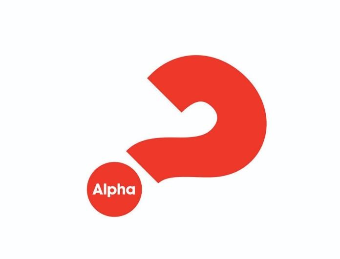 Αγαπημένη σειρά του ALPHA αλλάζει ώρα μετάδοσης από σήμερα κιόλας