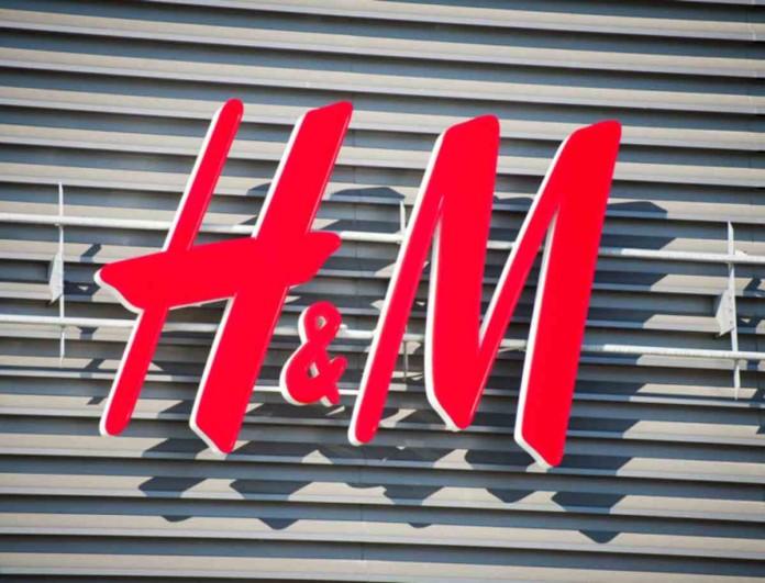 Απαραίτητο για την ντουλάπα σου το φούξια τοπάκι από τα H&M