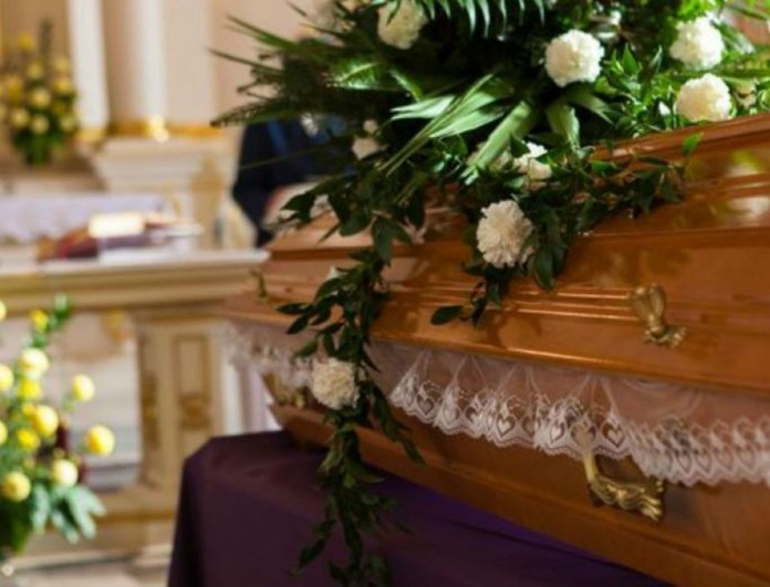 Αλλαγές στα έξοδα κηδειών - Που φτάνουν οι τιμές