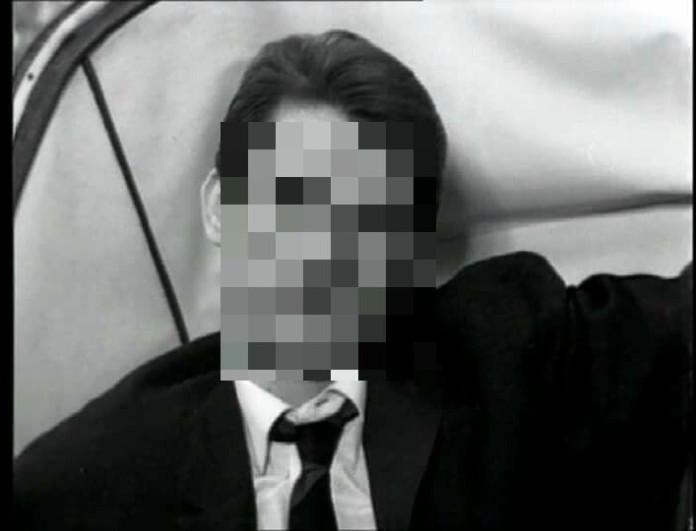 Πέθανε πασίγνωστος Έλληνας ηθοποιός - Μόλις ανακοινώθηκε