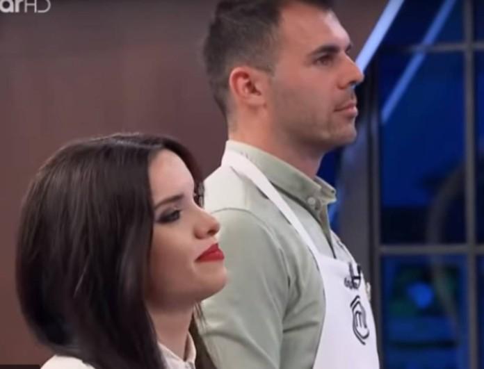 Δημήτρης Μπέλλος - Μαρία Μπέη: Μίλησαν ανοιχτά για τη σχέση τους