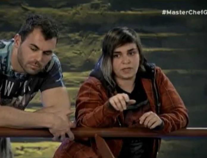 MasterChef - Τελικός: Η παραγωγή