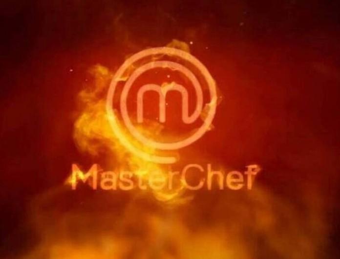 MasterChef - υπενθύμιση: Ούτε ένας, ούτε δυο αλλά τρεις φεύγουν αυτή την εβδομάδα!