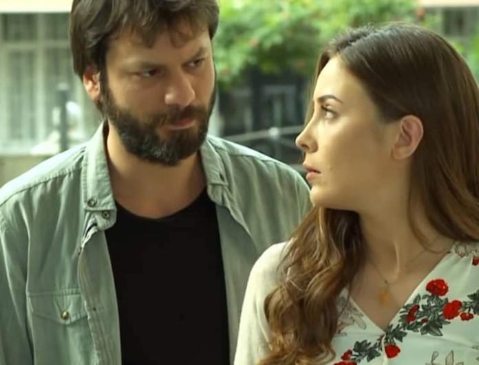 Elif: Τρόμος στο σπίτι Μελέκ - Γιουσούφ! Εισβάλει σε έξαλλη κατάσταση μέσα ο...
