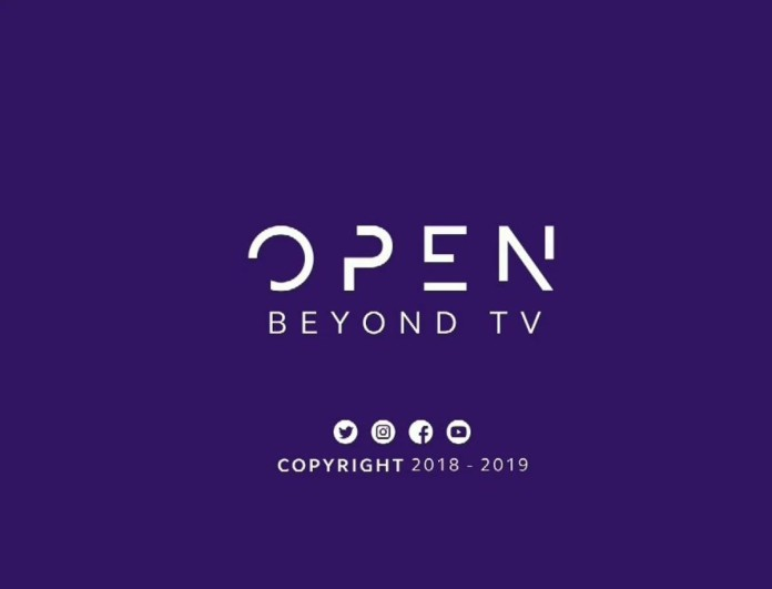 Opentv: Η αλλαγή που θα φέρει τα πάνω κάτω στον σταθμό