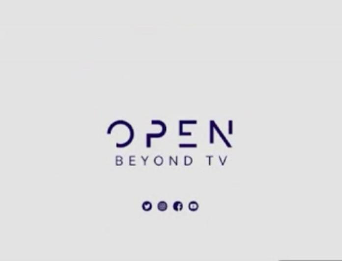 OPENtv: Εκτός σταθμού αγαπημένο πρόγραμμα