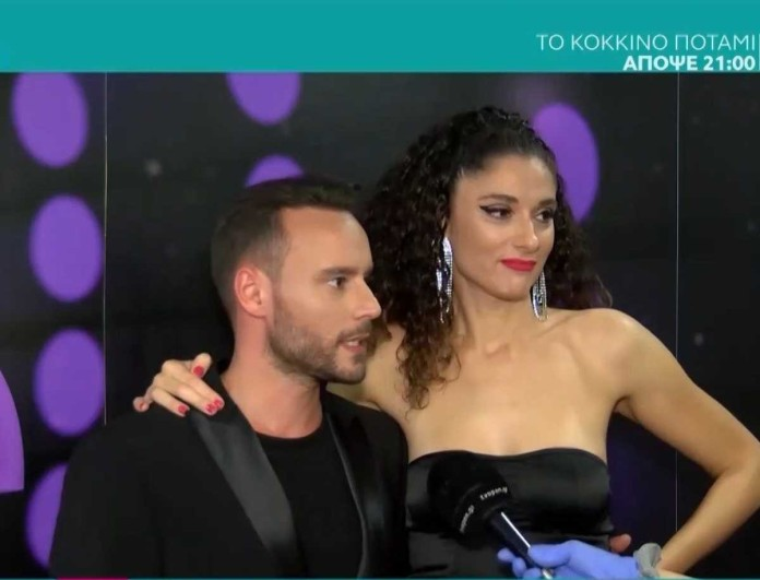 J2US: Σοκάρει ο Ορφέας Παπαδόπουλος - «Πήγα στο γύρισμα μετά το νοσοκομείο»