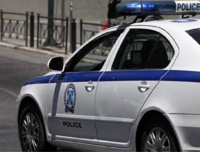 Ζάκυνθος: Που στρέφονται οι έρευνες για τους δολοφόνους της νεαρής γυναίκας