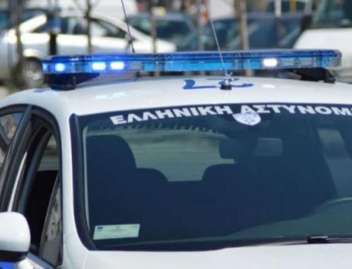 Άγρια δολοφονία στη Θεσσαλονίκη: Άνδρας βρέθηκε μαχαιρωμένος μέσα στο σπίτι του