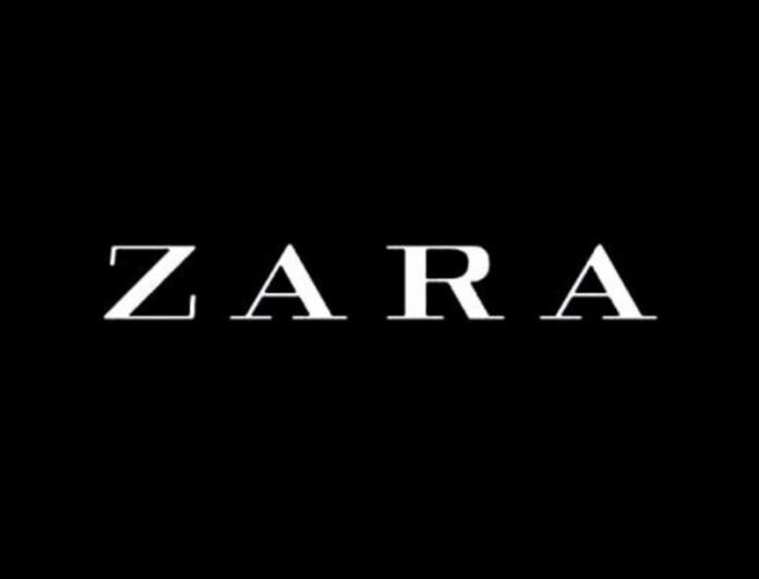 Κίτρινο και κολλητό - Αν έχεις αυτοπεποίθηση θα φορέσεις σίγουρα αυτό το Zara φόρεμα