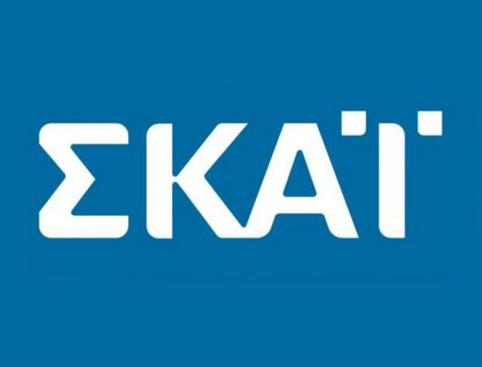 Ψεύτικο το tweet για τον ΣΚΑΙ και τις τουρκικές σειρές!