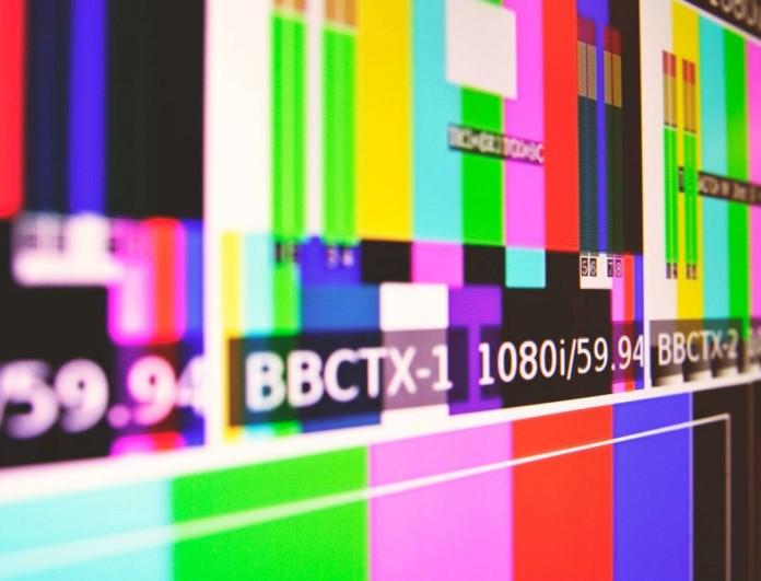 Η τηλεθέασης της Τετάρτης 1/7 - Δείτε αναλυτικά τα νούμερα των τηλεοπτικών σταθμών
