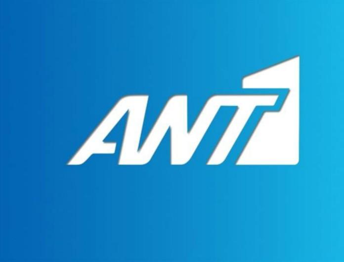 Πρωτοφανές φαινόμενο στον ΑΝΤ1: Έκανε σειρά σε νούμερα 24,4% και δεν ήταν το Κωνσταντίνου και Ελένης