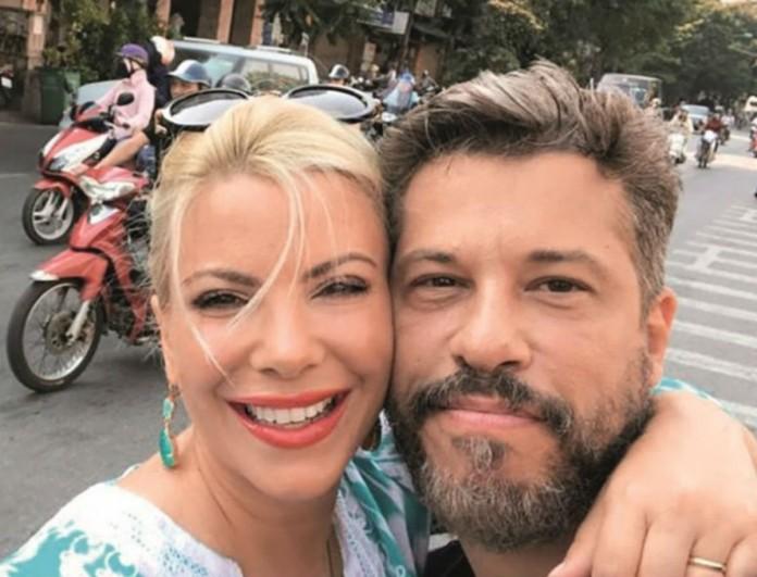 ALPHA: Έσπασε το ρεκόρ της σε νούμερα η Αντελίνα Βαρθακούρη - Απίστευτη άνοδος εχθές 17/7
