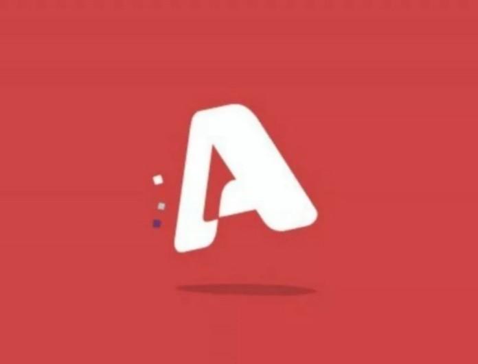 Αλλαγές στον ALPHAtv - Η ανακοίνωση του σταθμού