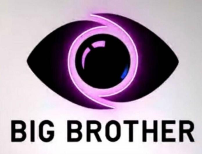 Big Brother: Αυτή είναι η ημερομηνία της πρεμιέρας - Ο ρόλος έκπληξη του Μικρούτσικου
