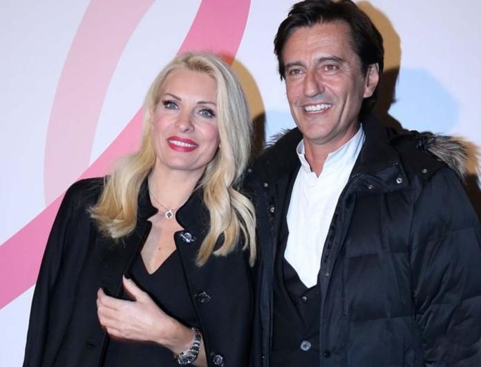 Θοδωρής Κουτσογιαννόπουλος: Στο OPEN ανακοίνωσαν το νέο του τηλεοπτικό βήμα στον ALPHA