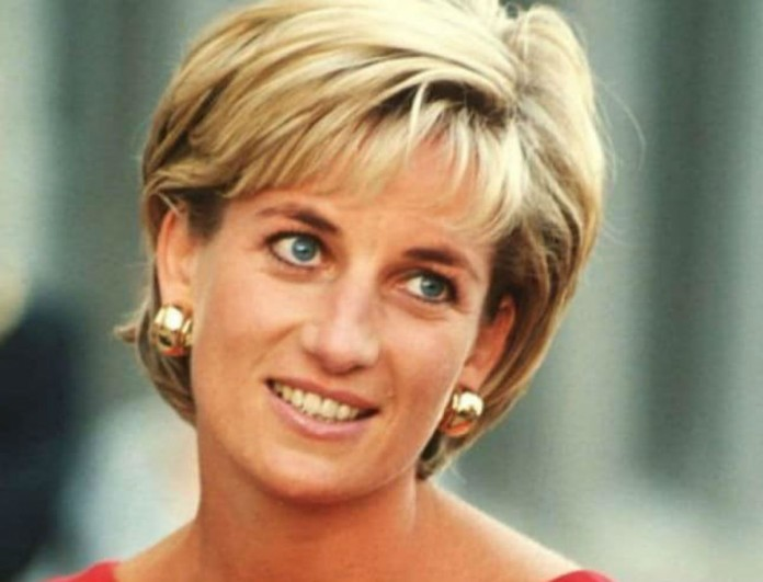 Στιγμές ευτυχίας για την οικογένεια της Diana - Μόλις ανακοινώθηκαν τα ευχάριστα!