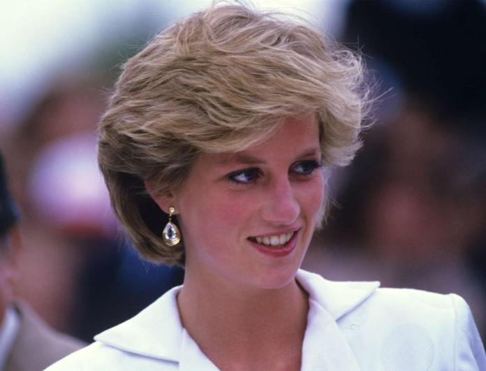 Diana: Στη δημοσιότητα φωτογραφίες από τα σπίτια της - Τα χρυσά έπιπλα και η τεράστια κρεβατοκάμαρα