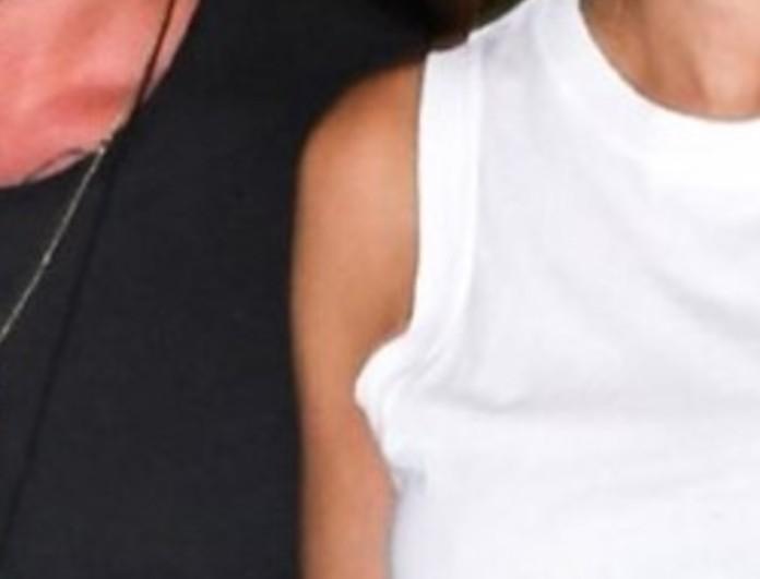 Επανασύνδεση έκπληξη στην ελληνική showbiz - Ξανά μαζί μετά το χωρισμό αγαπημένο ζευγάρι;