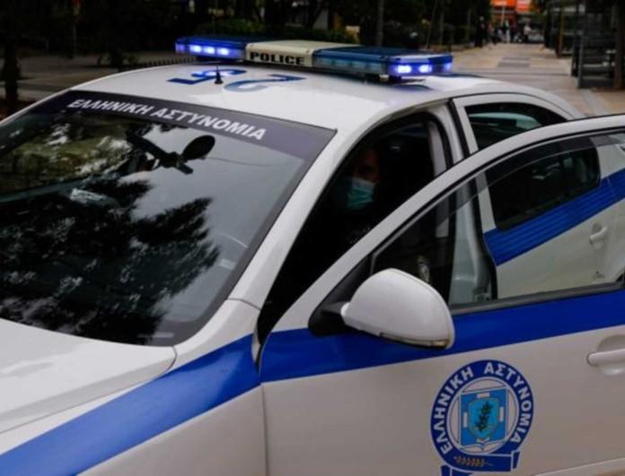 Συναγερμός - Εξαφανίστηκε 16χρονη στην Ξάνθη