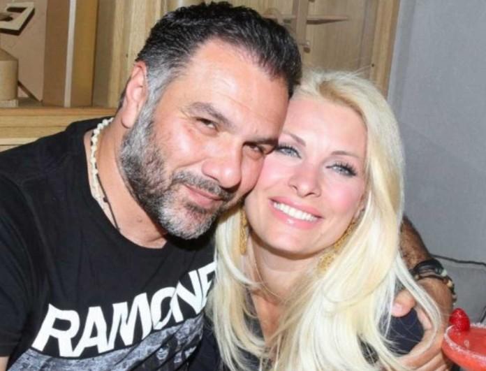 Γρηγόρης Αρναούτογλου: Η δήλωση για την Ελένη που θα συζητηθεί - «Δέχτηκε επίθεση...»