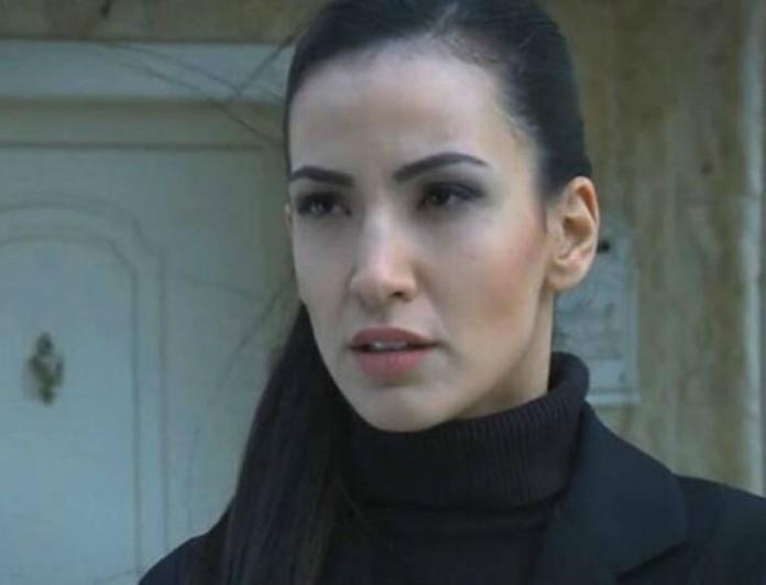 Τραγωδία το φινάλε της Αρζού στην Elif