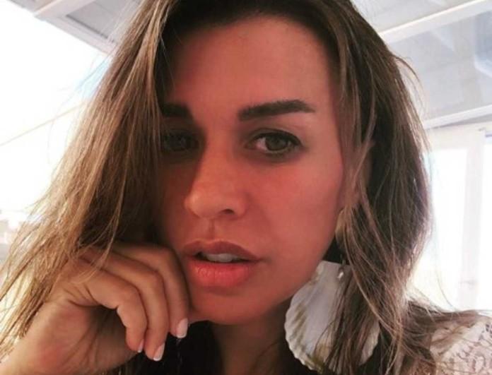 Πένθος για την Έρρικα Πρεζεράκου