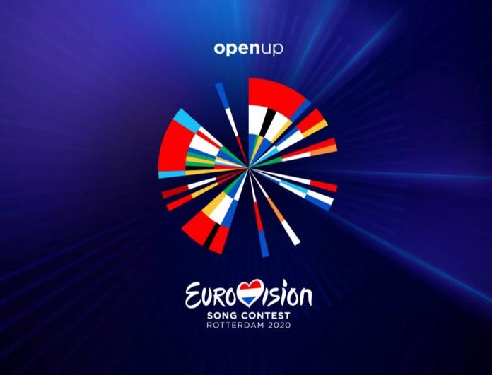 «Σφάζονται» για μία θέση στη Eurovision η Κατερίνα Στικούδη και άλλοι δύο
