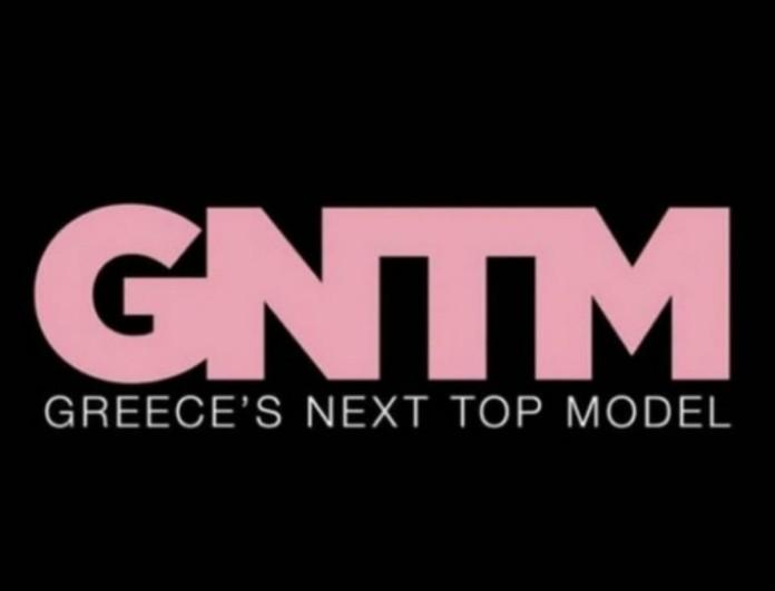 «Έσκασε» το απόλυτο spoiler για το GNTM - Αυτά είναι τα αγόρια που έχουν περάσει από τις οντισιόν