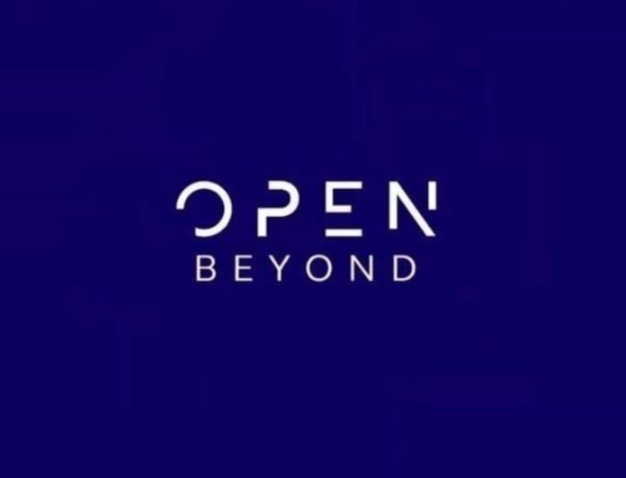 Βγαίνει ξανά στον αέρα του OPENtv αγαπημένο πρόγραμμα;