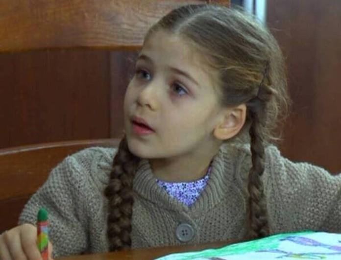 Καταιγιστικό το επεισόδιο της Elif - Εξαφανίζεται η Ελίφ