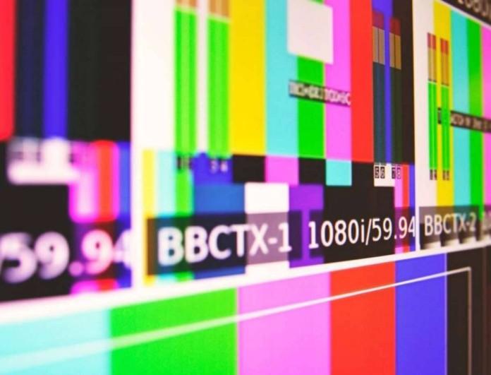 Αυτά είναι τα νούμερα τηλεθέασης για τo Σάββατο 29 Αυγούστου