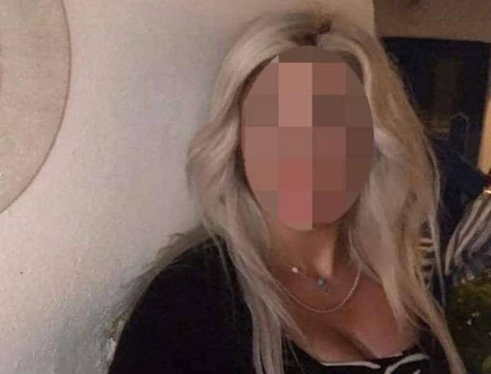 Επίθεση με βιτριόλι: Απαντήσεις «κλειδιά» από την 35χρονη