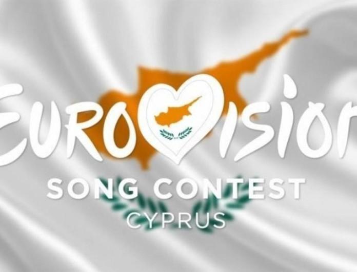 Ζευγάρι του J2US θα εκπροσωπήσει την Κύπρο στην Eurovision;