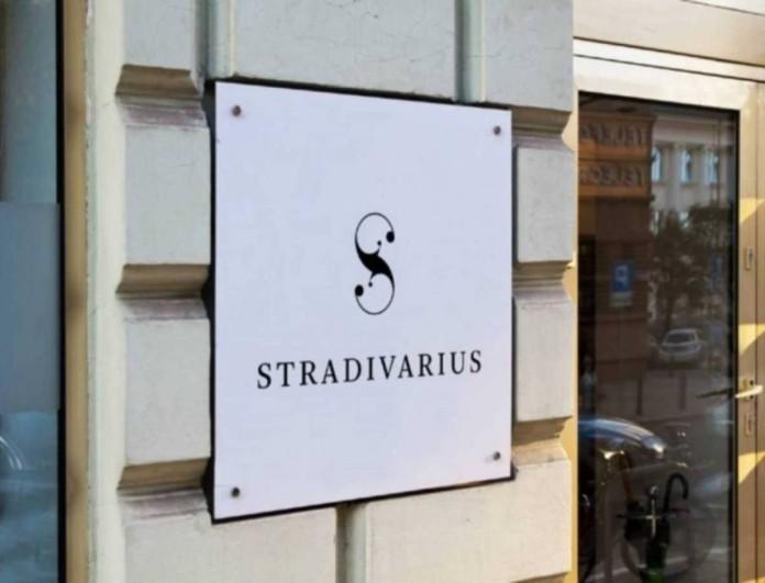 Στα Stradivarius το πιο τέλειο παπούτσι του Φθινοπώρου