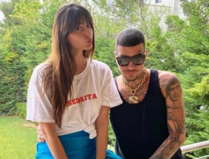 Το απίστευτο τρολάρισμα του Snik στην Ηλιάνα Παπαγεωργίου