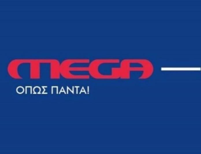 Έρχεται η πιο πολυσυζητημένη εκπομπή του MEGA - Πότε κάνει πρεμιέρα;