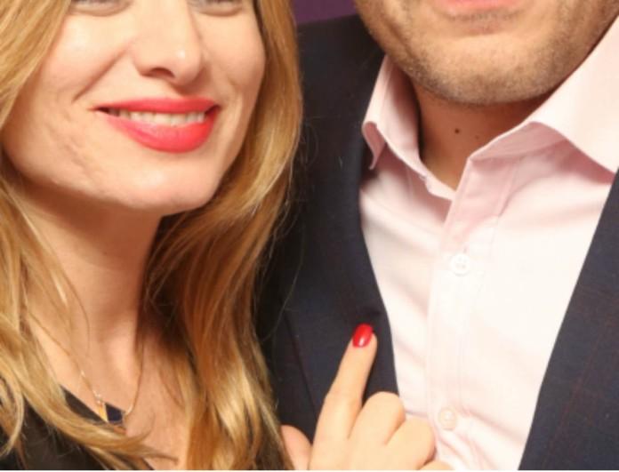 Άσχημα τα νέα για ζευγάρι της ελληνικής showbiz - Ακυρώνει ξανά το γάμο του