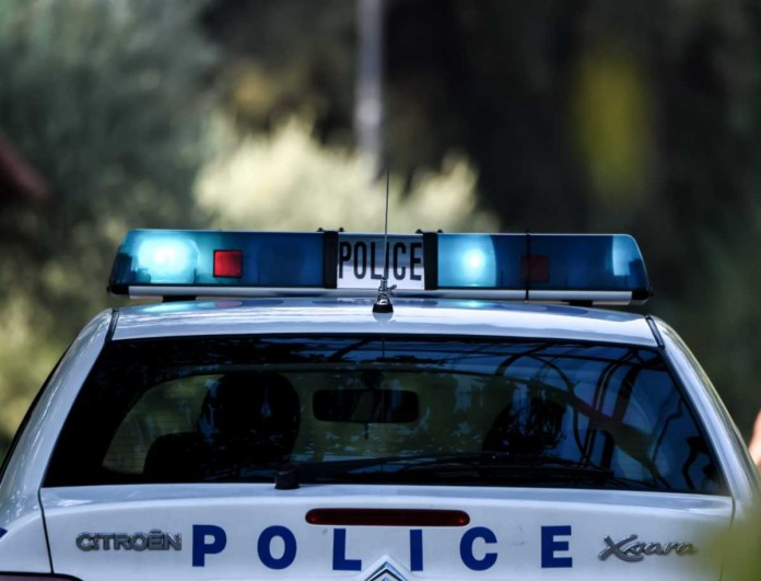 Τηλεφώνημα για βόμβα σε τράπεζες στη Θεσσαλονίκη