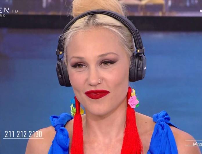 The Booth: Αποχωρεί για δύο εβδομάδες η Πηνελόπη Αναστασοπούλου