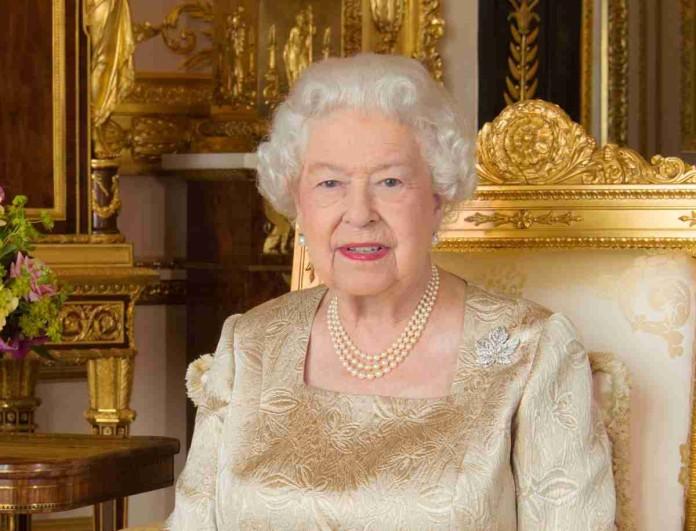 Οριστικά εκτός Buckingham η Βασίλισσα Ελισάβετ