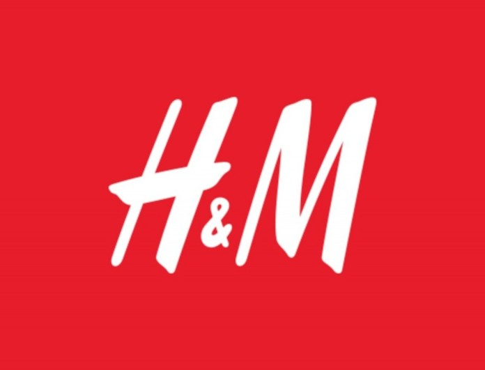Αυτό το τζιν από τα H&M θα το φοράς όλο το χειμώνα