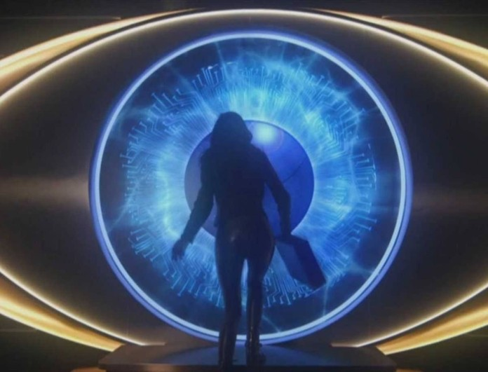 Big Brother: Οικονομική καταστροφή μετά την αισχρή ατάκα του Αλεξανδρίδη - Ραγδαίες εξελίξεις